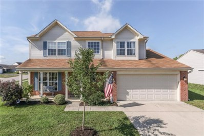 3129 Delaway Lane, Indianapolis, IN 46217 - #: 21584990