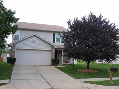 3442 W 53rd Street, Indianapolis, IN 46228 - #: 21585162