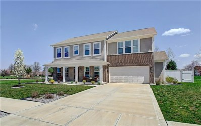 2575 Autumn Road, Indianapolis, IN 46229 - #: 21585168