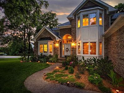 14102 Warbler Way N, Carmel, IN 46033 - MLS#: 21585216