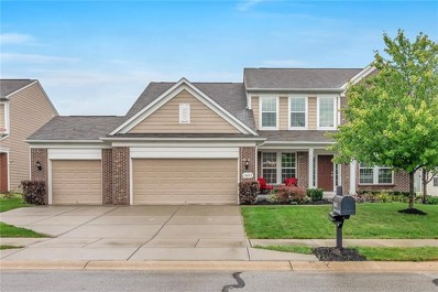 13072 Avon Cross Way, Fishers, IN 46037 - #: 21585241