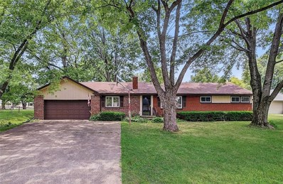 3909 S Lasalle Street, Indianapolis, IN 46237 - #: 21585313