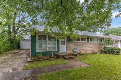 7931 E 50th Street, Indianapolis, IN 46226 - MLS#: 21585494