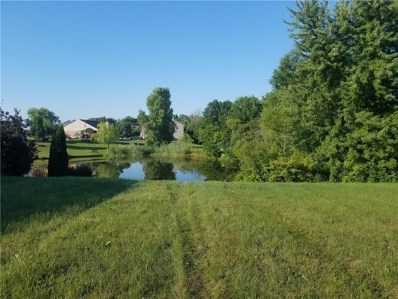 8081 David Court, Avon, IN 46123 - #: 21585565