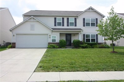 11227 Corsair Place, Noblesville, IN 46060 - #: 21585727