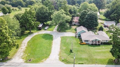 19752 James Road, Noblesville, IN 46062 - #: 21585856