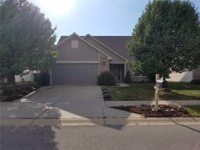 17258 Tilbury Way, Westfield, IN 46074 - MLS#: 21585995