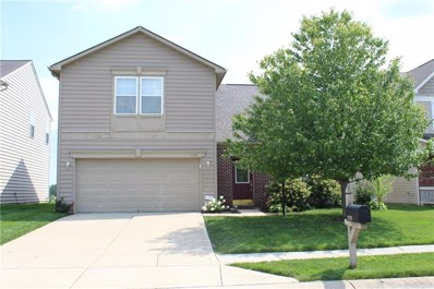 11193 Schoolhouse Road, Fishers, IN 46037 - #: 21586038