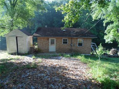 101 Lake Hart, Mooresville, IN 46158 - MLS#: 21586052
