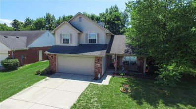 6623 Rosebud Lane, Indianapolis, IN 46237 - MLS#: 21586077