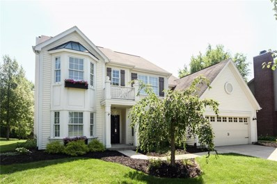 7205 Hartington Place, Indianapolis, IN 46259 - #: 21586122