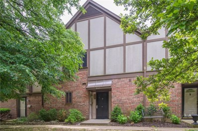 2137 Rome Drive, Indianapolis, IN 46228 - #: 21586303