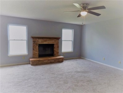 6220 E Mariah Hill Lane, Camby, IN 46113 - MLS#: 21586309
