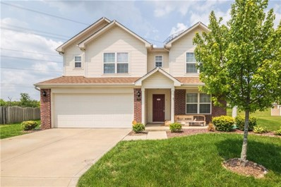 2280 Waterleaf Court, Indianapolis, IN 46229 - #: 21586329