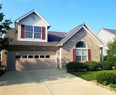 17128 Willis Drive, Noblesville, IN 46062 - MLS#: 21586340