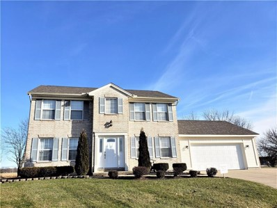 333 Woodfield Drive, Batesville, IN 47006 - #: 21586398