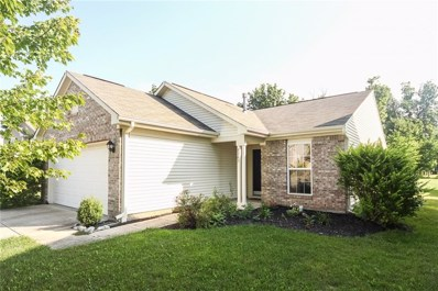 5143 Graywood Court, Indianapolis, IN 46235 - #: 21586500