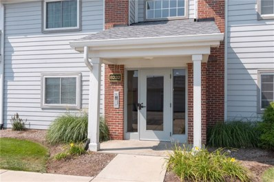 8232 Glenwillow Lane UNIT 103, Indianapolis, IN 46278 - #: 21586599
