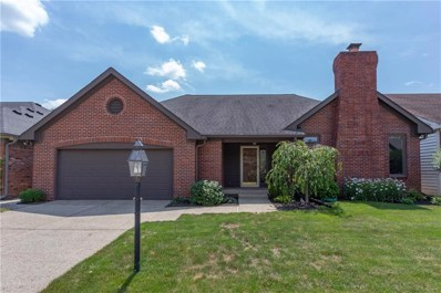 4777 Oxford Place, Carmel, IN 46033 - #: 21586621