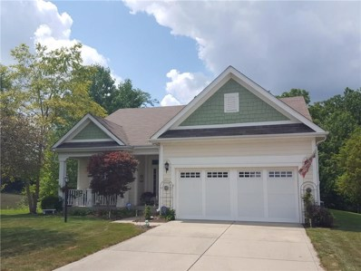 11738 Adair Place, Indianapolis, IN 46229 - #: 21586666
