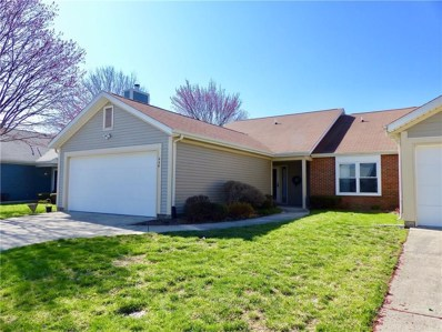 448 Westview Circle, West Lafayette, IN 47906 - #: 21587098