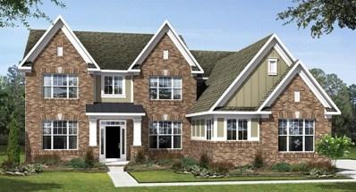 14080 Larson Drive, Carmel, IN 46033 - #: 21587141