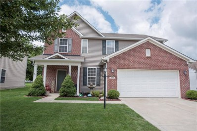 232 Brookview Drive, Brownsburg, IN 46112 - #: 21587178
