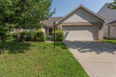7226 Dublin Lane, Indianapolis, IN 46239 - #: 21587196