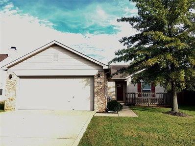 10682 Huntwick Drive, Indianapolis, IN 46231 - #: 21588212