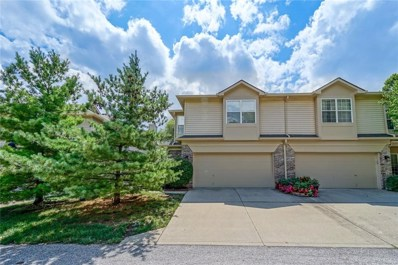 8144 Windham Lake Terrace UNIT 18\/100, Indianapolis, IN 46214 - #: 21588259