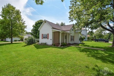315 E Washington Street, Eaton, IN 47338 - #: 21588270