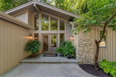 3231 Eden Hollow Place, Carmel, IN 46033 - #: 21588298