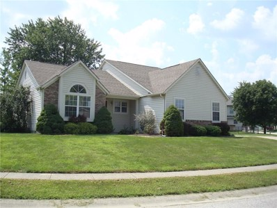 10441 Alexia Drive, Indianapolis, IN 46236 - MLS#: 21588367