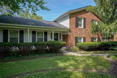 5160 E 71st Street, Indianapolis, IN 46220 - #: 21588588
