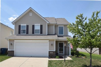 15511 Sandlands Circle, Noblesville, IN 46060 - #: 21588649