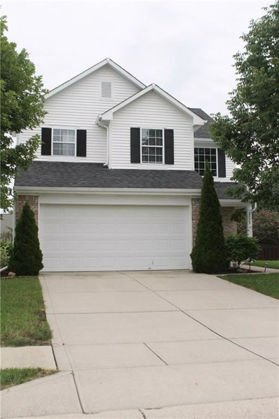13223 Westwood Lane, Fishers, IN 46038 - #: 21588770