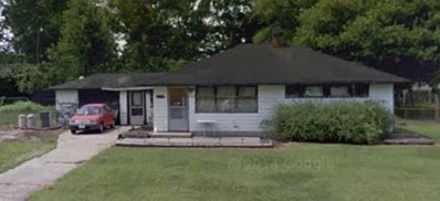 3310 Englewood Drive, Indianapolis, IN 46226 - #: 21588771