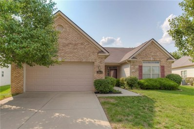 1164 Partridge Drive, Indianapolis, IN 46231 - #: 21588776