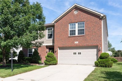 15134 Clear Street, Noblesville, IN 46060 - #: 21588841