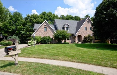 11269 Williams Court, Carmel, IN 46033 - #: 21588892