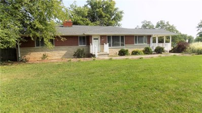 817 Shadowlawn, Greencastle, IN 46135 - #: 21589082