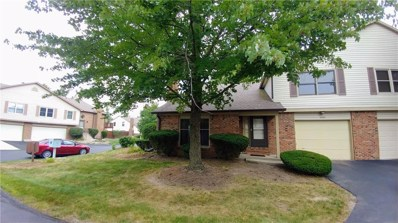 2433 N Willow Way, Indianapolis, IN 46268 - #: 21589102
