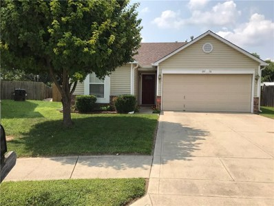 2931 Youngberry Court, Indianapolis, IN 46217 - #: 21589114