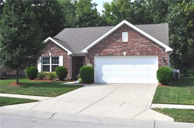 9544 Woodsong Lane, Indianapolis, IN 46229 - #: 21589188
