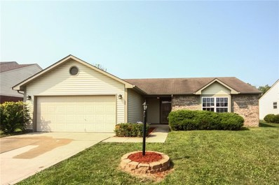 2022 Windy Hill Lane, Indianapolis, IN 46239 - #: 21589205