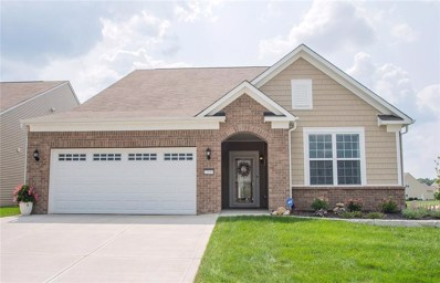 12959 Vinetree Trail, Fishers, IN 46037 - #: 21589213