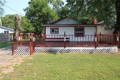 1508 E 72nd Street, Indianapolis, IN 46240 - #: 21589216