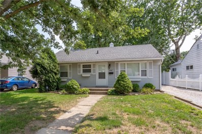 4747 N Longworth Avenue, Lawrence, IN 46226 - #: 21589226