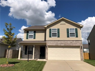 5908 Sable Drive, Indianapolis, IN 46221 - MLS#: 21589411