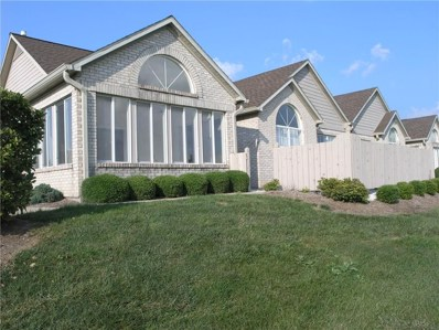 11427 Winding Wood Drive UNIT 31, Indianapolis, IN 46235 - #: 21589417